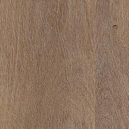 Legacy Russet Oak