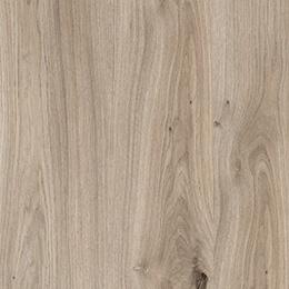 Legacy Tawny Oak