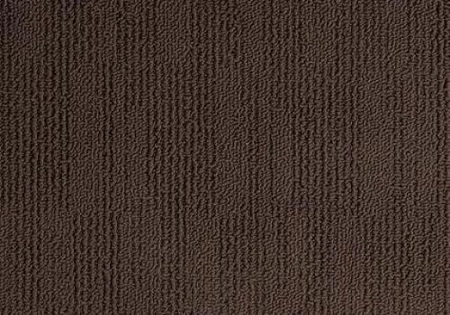 Straights-Marina 1493