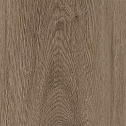 Metropol 1500 Fallow Oak