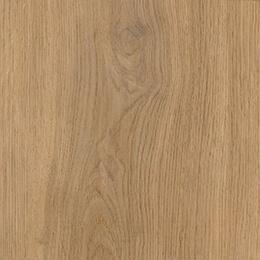 Metropol 1500 Sable Oak