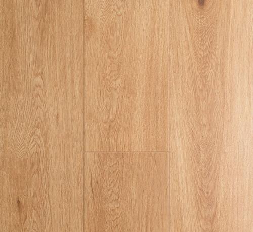 Oakleaf-Classic-Oak