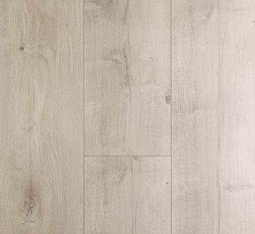 Oakleaf-Nordic-Oak