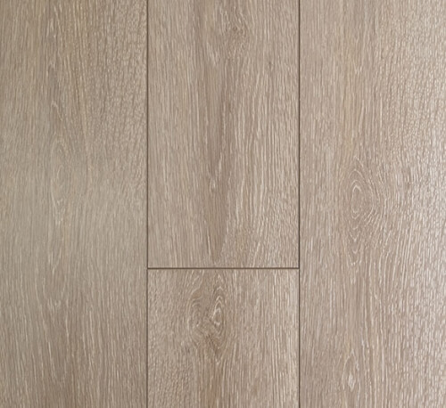 Oakleaf-Seashell-Oak