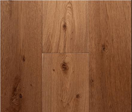 Prestige 21m Aged Oak