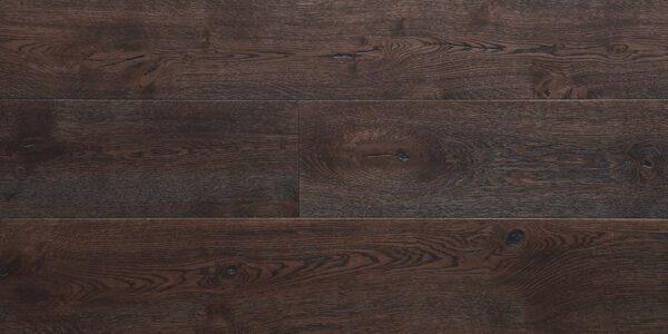 Slate-Grey-Premiere Oak