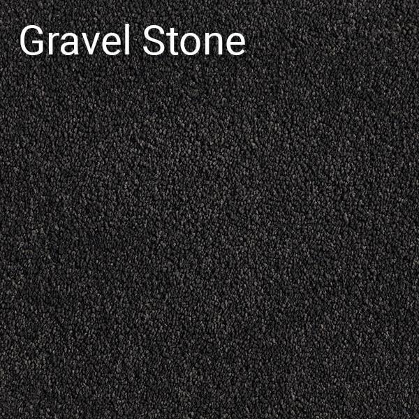Slipstream-Gravel-Stone-Carpet