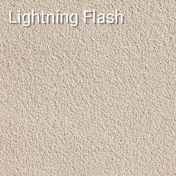 Slipstream-Lightning-Flash-Carpet