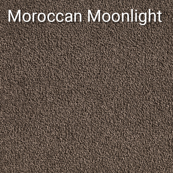 Slipstream-Moroccan-Moonlight-Carpet