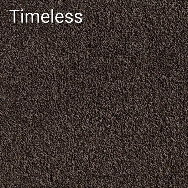Slipstream-Timeless-Carpet