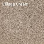 Village Cream