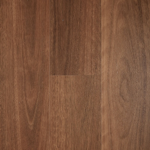 Smoked-Spotted-gum-Easi-Plank