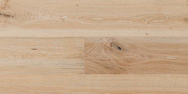 Smouldered-Premiere Oak