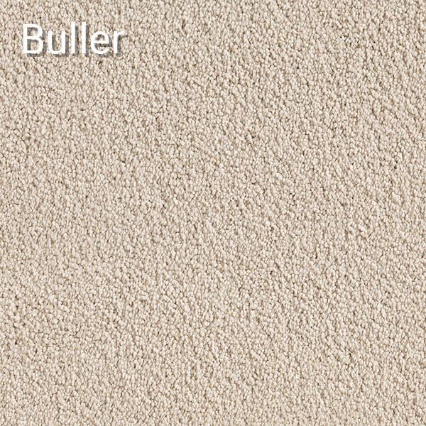 Superba-Soft-Buller