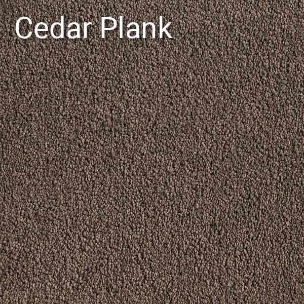 Superba-Soft-Cedar-Plank