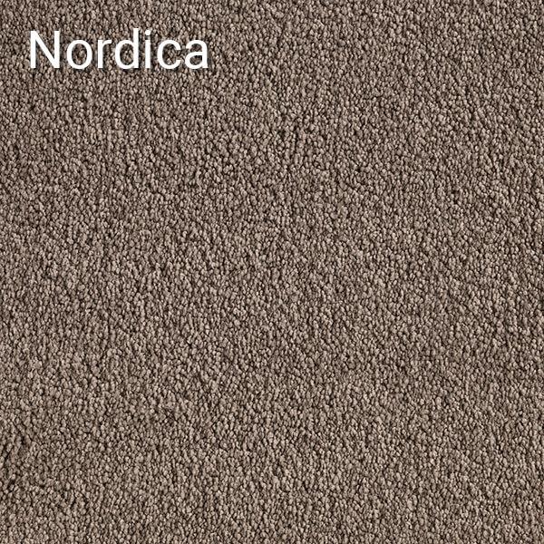 Superba-Soft-Nordica