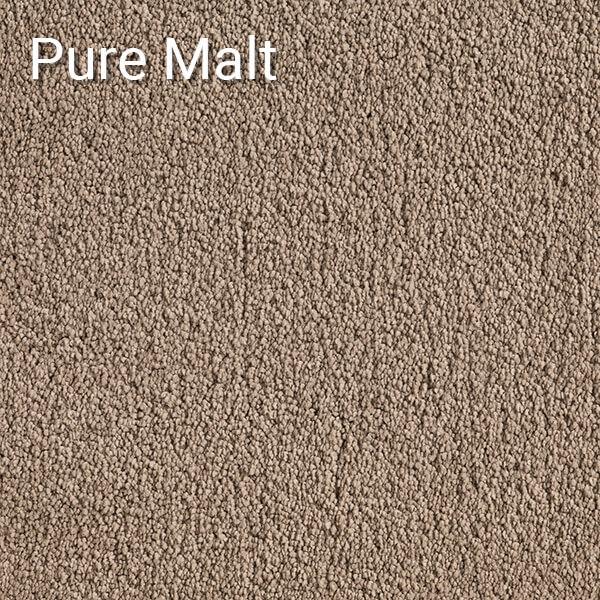 Superba-Soft-Pure-Malt