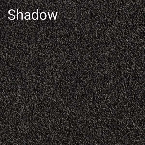Superba-Soft-Shadow