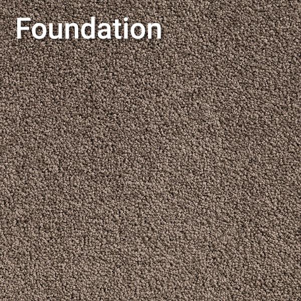 Velar-Foundation-Carpet
