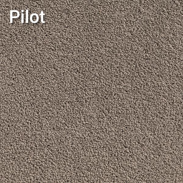 Velar-Pilot-Carpet