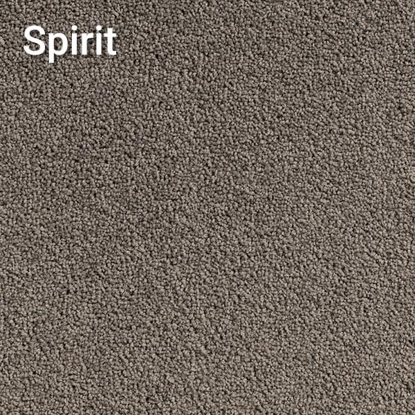 Velar-Spirit-Carpet