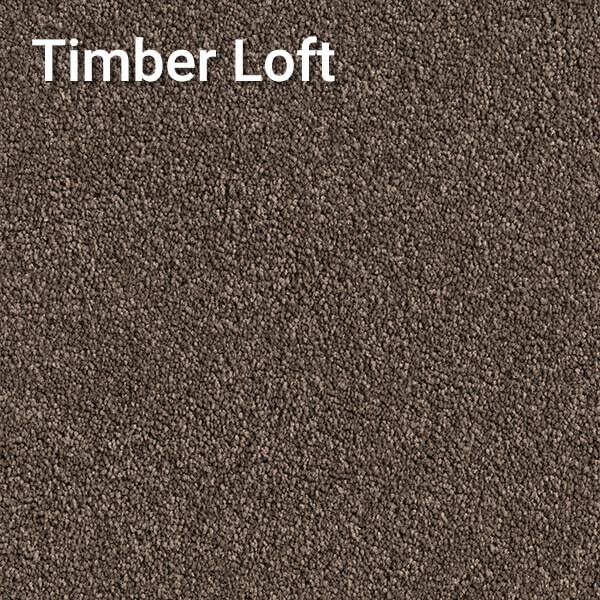 Velar-Timber-Loft-Carpet
