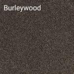 Burleywood