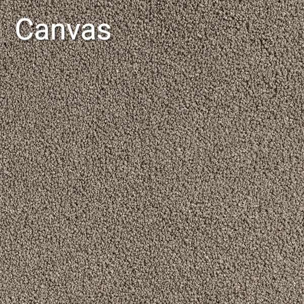 Venetian-Canvas-Carpet