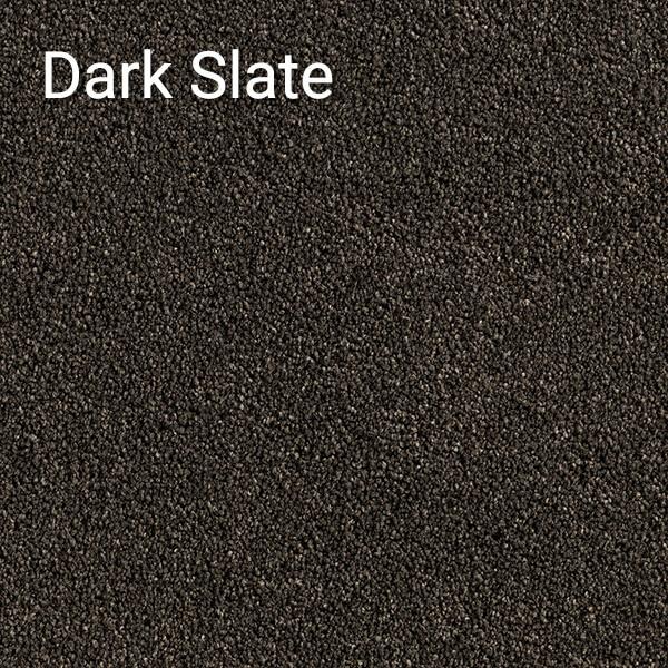 Venetian-Dark-Slate-Carpet