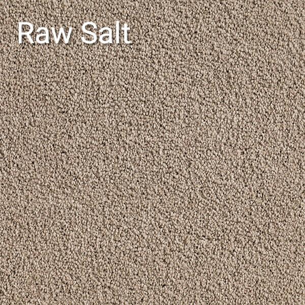 Venetian-Raw-Salt-Carpet