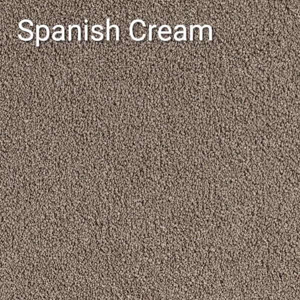 Venetian-Spanish-Cream-Carpet