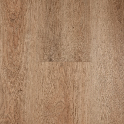 Washed-Coral-Easi-Plank