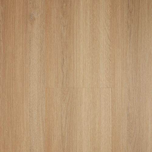 Wheat-Easi-Plank