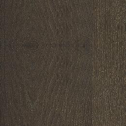 corsica_oak-cinder_oak