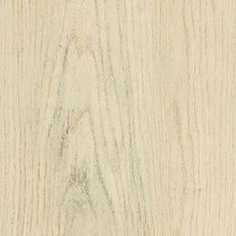 corsica_oak-coastal_oak