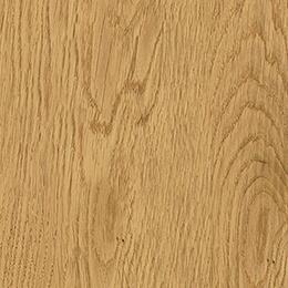 corsica_oak-natural_oak