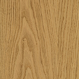 corsica_oak-natural_oak_smooth