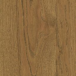corsica_oak-rustic_oak