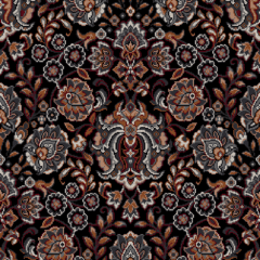 Artisan 0022 Persian Red
