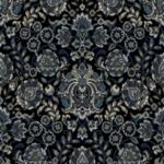 0033 Persian Blue