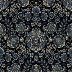 Artisan 0033 Persian Blue
