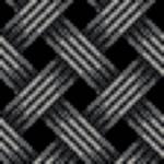 0098 Dark Net