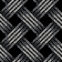Artisan 0098 Dark Net