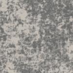 M 08 2019 1865