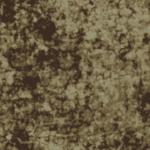 M 10 2020 1546