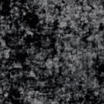 M 10 2020 1547