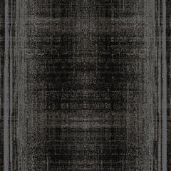 Antiquated M 01 2019 1360