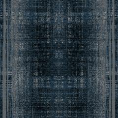 Antiquated M 01 2019 1363