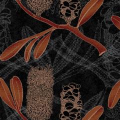 Banksia M 08 2020 0702
