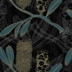 Banksia M 08 2020 0703